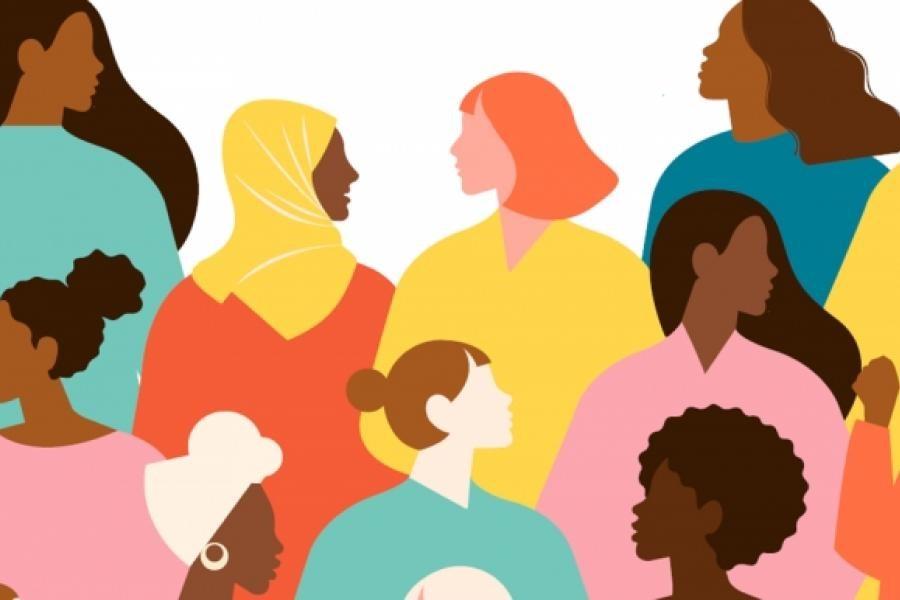 چالشها و فرصتهای زنان؛ حلقه مفقود مناظرات انتخابات