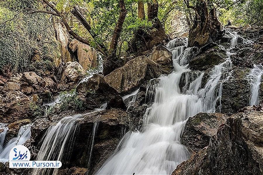 باید با مدیریت آب حق طبیعت را به آن بازگردانیم
