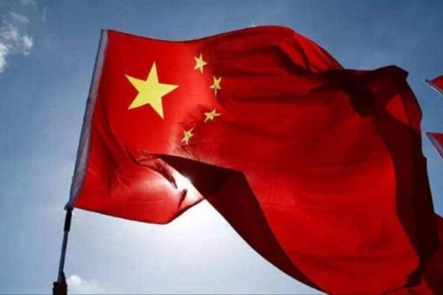تصویر نرخ تورم چین از یک درصد عبور کرد