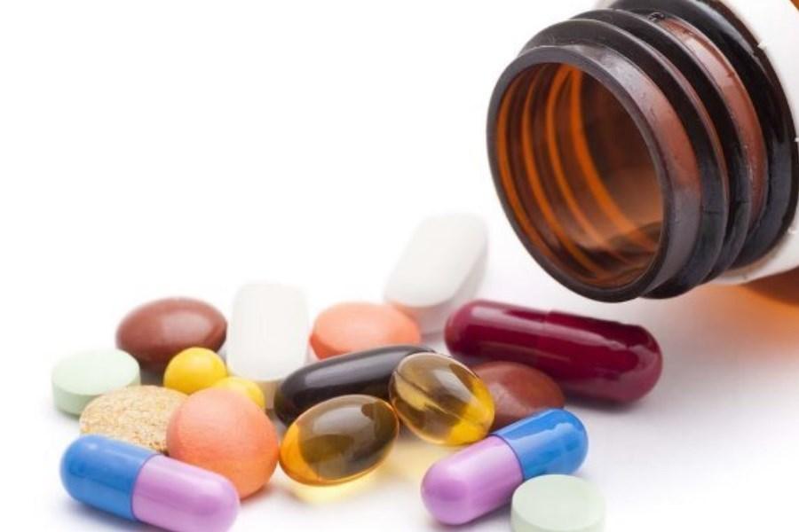تصویر باید و نباید مصرف استاتین ها در دوران بیماری کرونا