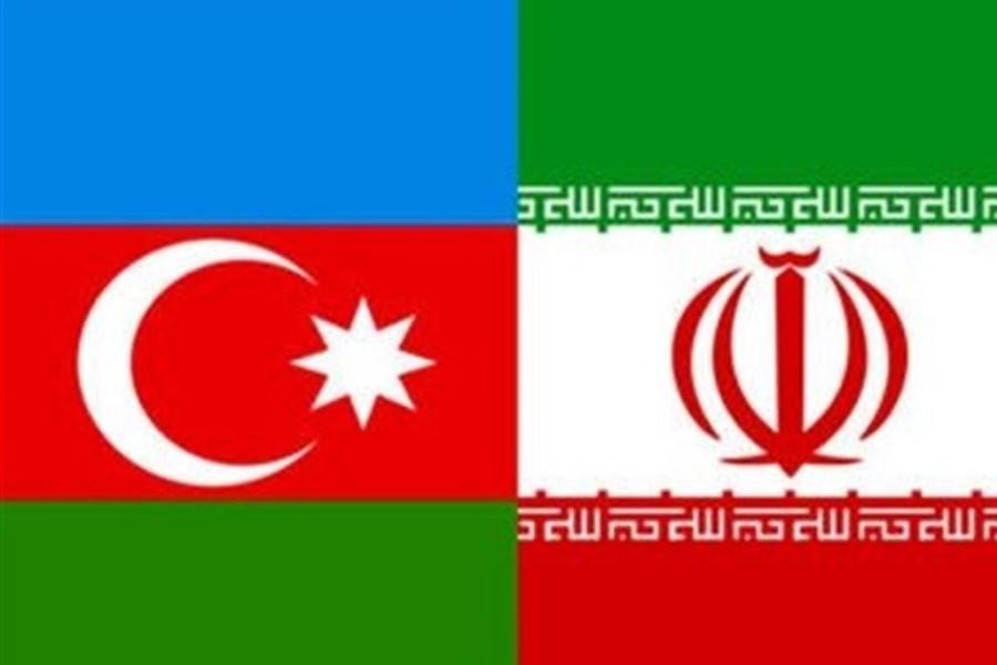 مشارکت ایران در بازسازی مناطق آزاد شده آذربایجان