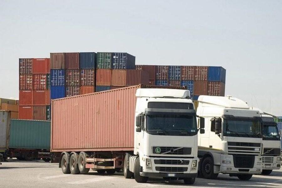 تحریم ها عامل کاهش صادرات به کشورهای همسایه / دیپلماسی اقتصادی ریشه در دیپلماسی سیاسی دارد