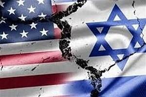 تصویر  واقعیت تلخ پیش روی رژیم صهیونیستی؛ دیگر خبری از رویکرد تعامل حداکثری آمریکا نیست