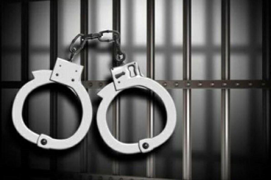 عوامل انتشار خبر کذب کودک ربایی دستگیر شدند