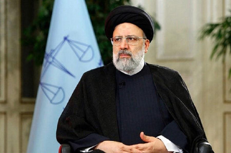 رئیسی با استقرار دولت اسلامی و جهادی، شایستگی اش را اثبات میکند