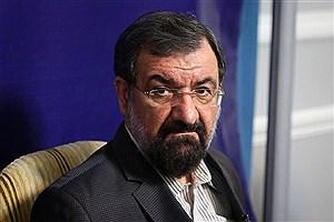 تصویر  رفع اندوه از چهره ملت ایران، نیازمند قیام اقتصادی و آغاز حرکتی نوست