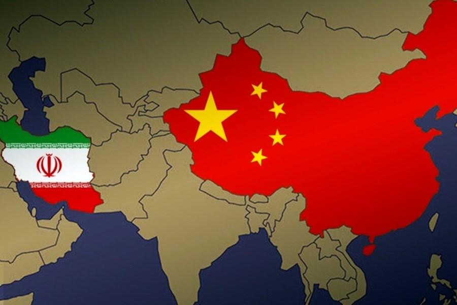عربستان جایگزین فروش نفت ایران به چین / تحریم ها عامل حذف مشتریان انرژی