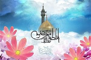 تصویر  برگزاری جشن دختر ماه در پردیس سینما خاوران
