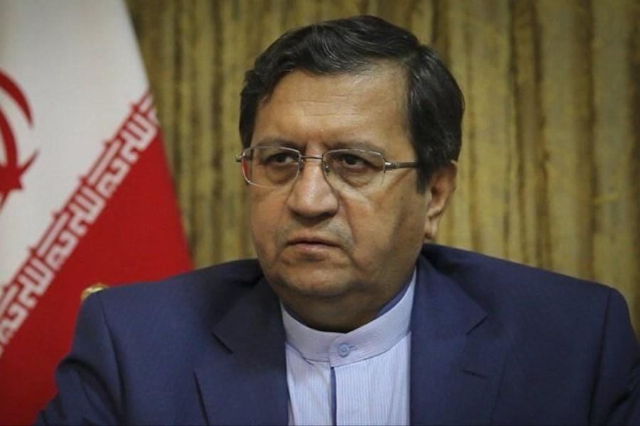 تکذیب لیست اعضای کابینه عبدالناصر همتی