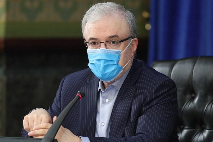 مجوز مصرف واکسن ایرانی کووبرکت صادر شده است