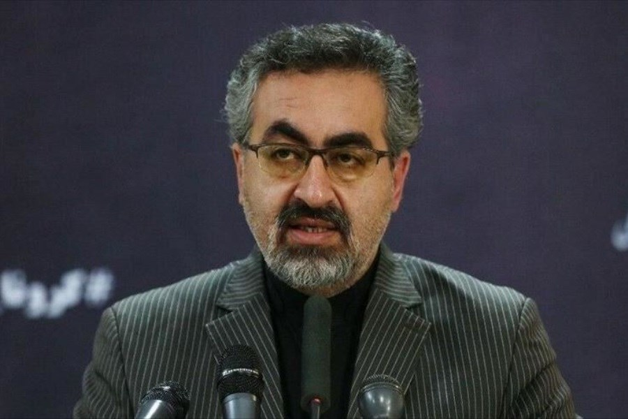 مجوز مصرف اضطراری برای دو واکسن ایرانی کرونا