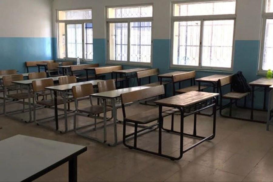 تاخیر در شروع ثبت نام پایه هفتم مدارس شاهد