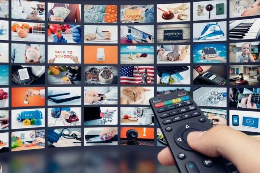 یک سامانه پخش آنلاین ۶۶ میلیارد تومان تسهیلات دریافت کرده!