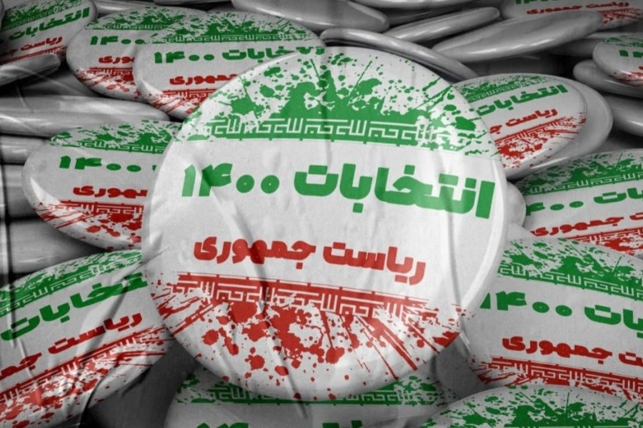 هیاهوی تبلیغاتی در زنجان خودی نشان نمیدهد