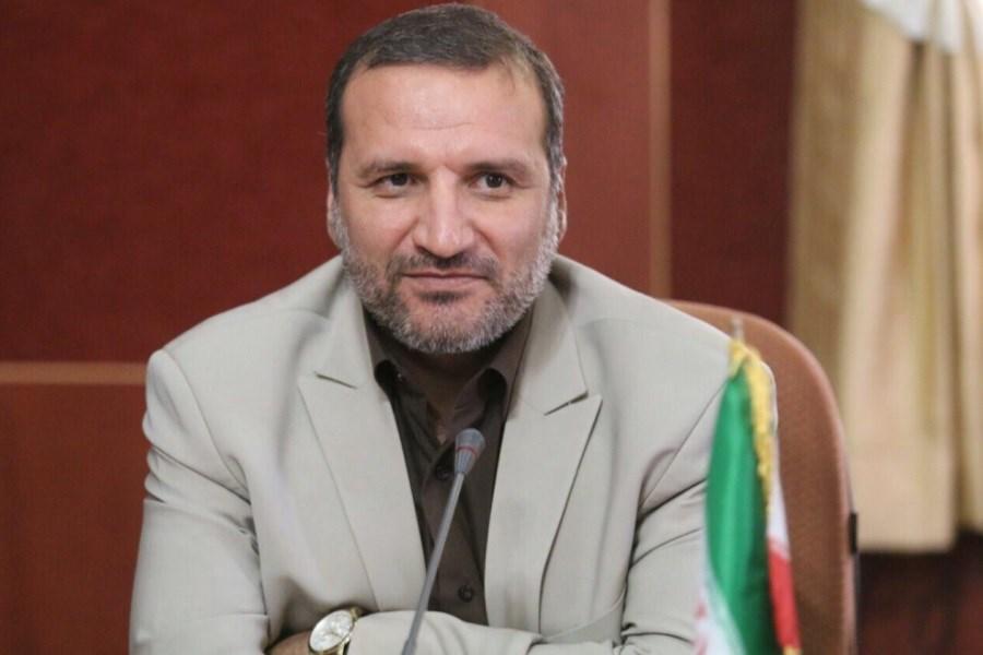 زیرساختهای برگزاری انتخابات الکترونیک شورای شهر مهیا شد