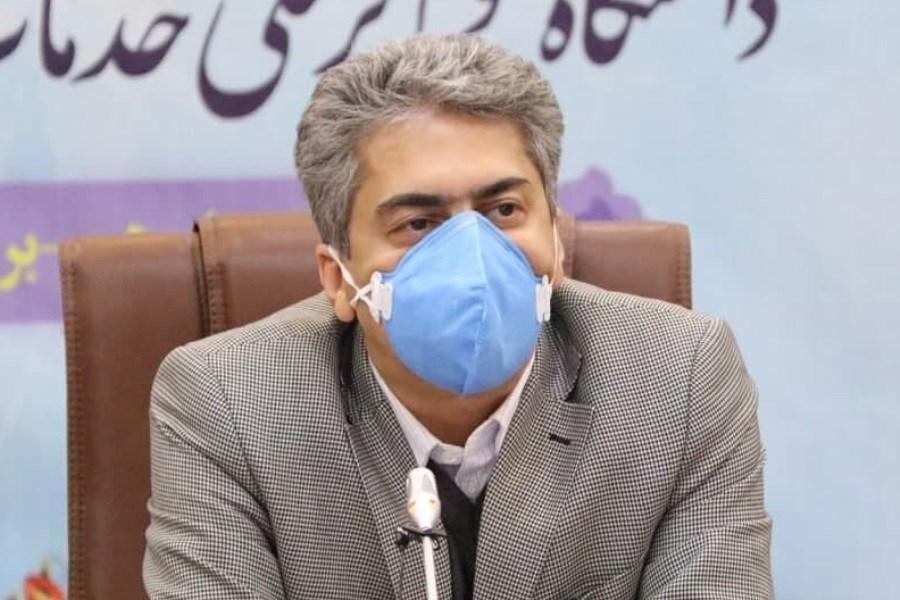 فعالیت مرکز تحقیقات اختلالات خواب در کرمانشاه