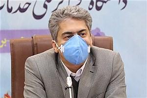 تصویر  فعالیت مرکز تحقیقات اختلالات خواب در کرمانشاه