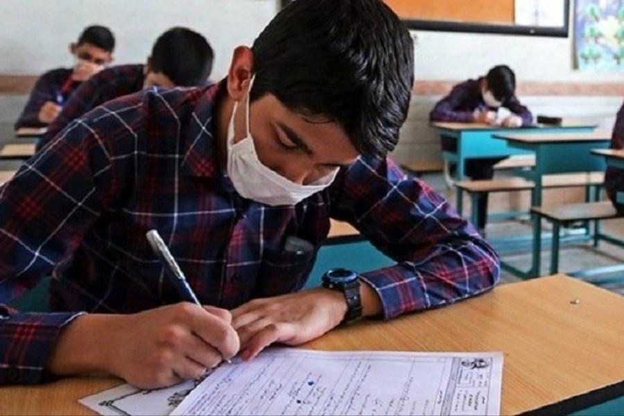 پیشبینی آموزش و پرورش از مشکلات آموزشی دانش آموزان در مهرماه