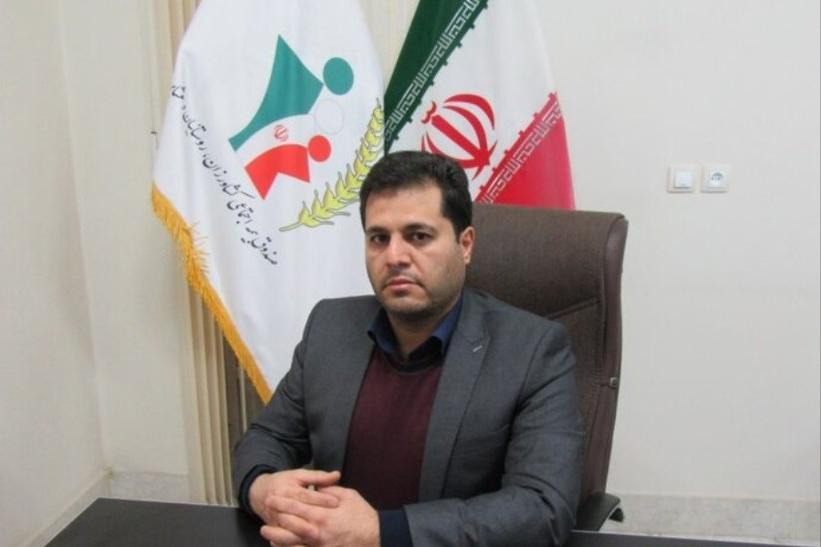 واریزی مستمریبگیران استان زنجان، 25 درصد افزایش یافت
