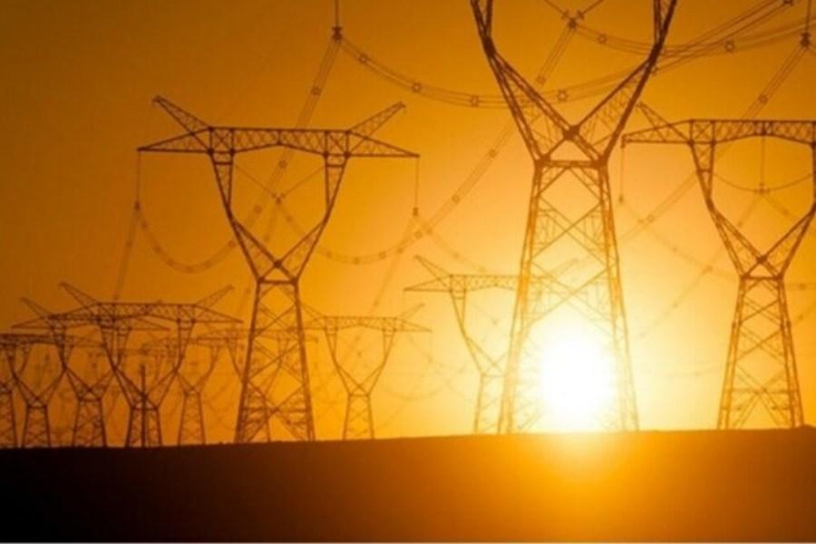 ضرورت خاموش کردن کولرهای اضافی برای تامین برق در خوزستان