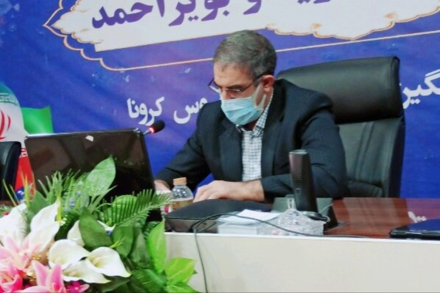 احداث  دومین کارخانه فولاد در شهرستان بویراحمد