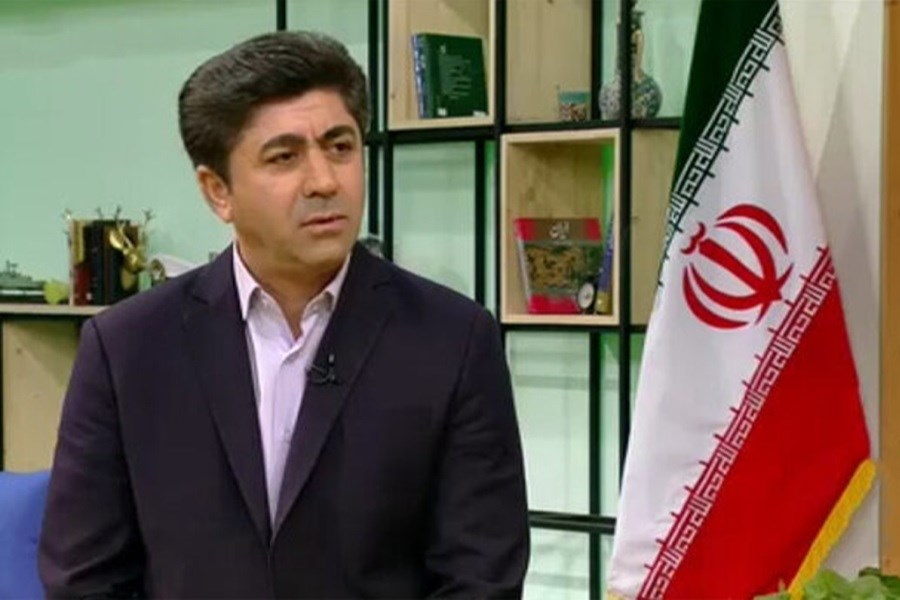 یک ناظر ایرانی در لیگ قهرمانان آسیا نظارت خواهد کرد