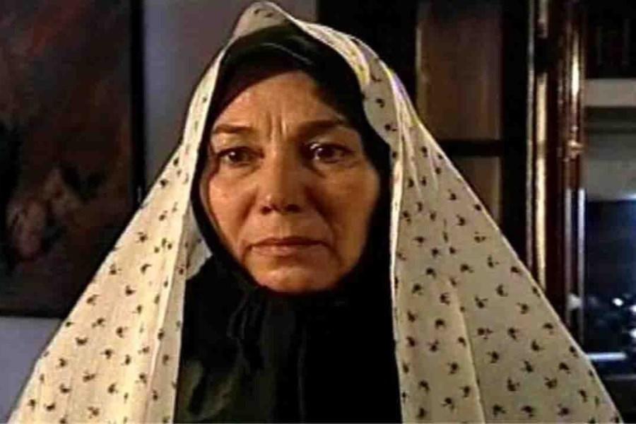 نظر تحسین برانگیز بازیگر پیشکسوت درباره شرکت در انتخابات