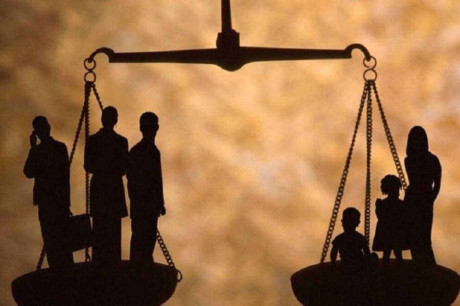 عدالت اجتماعی و انتخابات