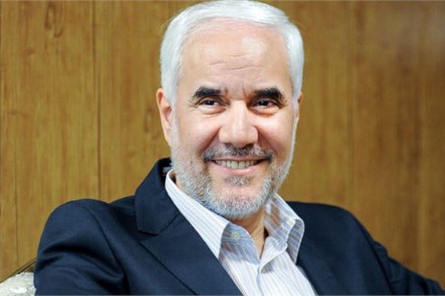 حضور اسرائیل در منطقه ادامه نمییابد/ ایران میتواند به عنوان یک هاب برای حمل و نقل و انرژی باشد