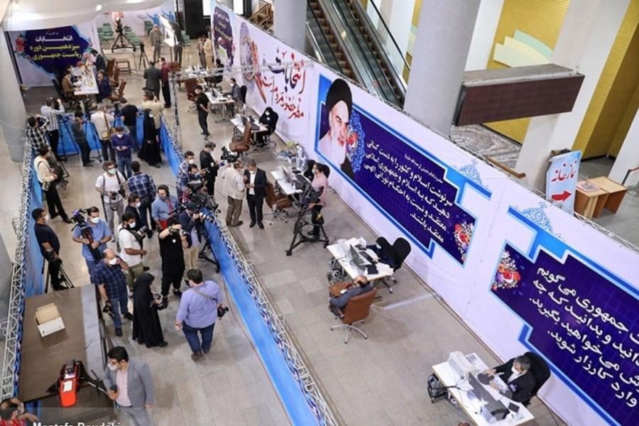 """ائتلاف بزرگ """"طهران قوی، شورای مردمی"""""""