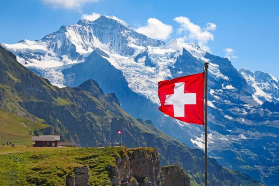 نرخ تورم سوئیس به اوج رسید
