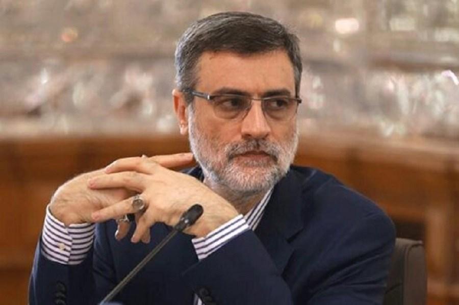 احیای  ظرفیت تجارت بینالمللی اردبیل در دولت سلام