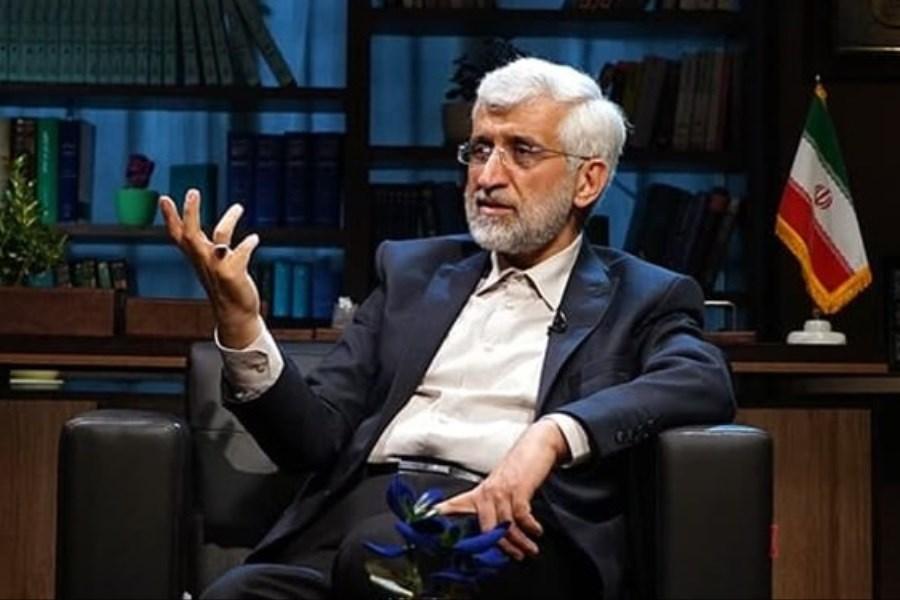 ایران با تولید و صادرات برخی از محصولات توان تبدیل شدن به قطب منطقه را دارد