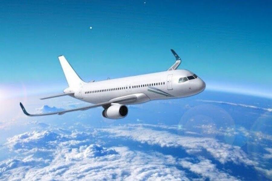 برقراری پرواز مستقیم یاسوج-مشهد