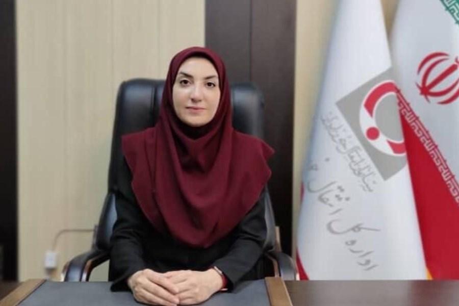 بوشهر؛ یکی از 3 استان برتر کشور در زمینه اهدا خون