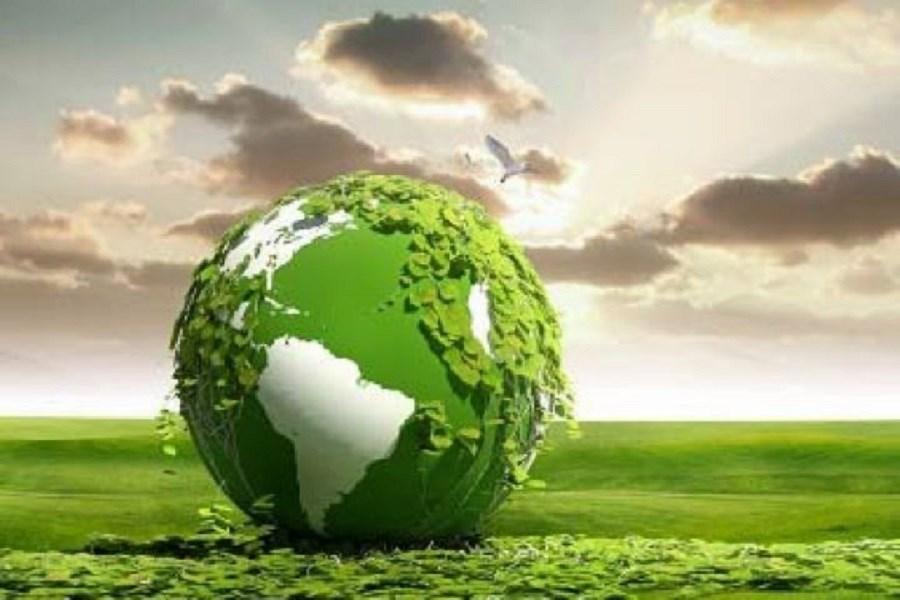محیط زیست رایآور نیست!