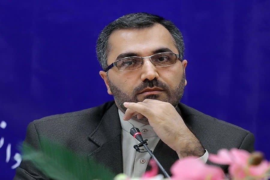 نامزدهای انتخاباتی از زاویه خانواده ایرانی به اولویتهای جامعه نگاه کنند