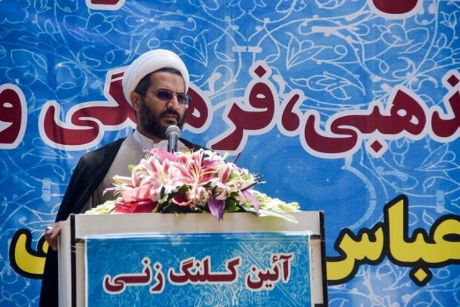 ۱۲ هزار نفر برای ایجاد مشاغل خانگی در خراسان شمالی آموزش دیدند