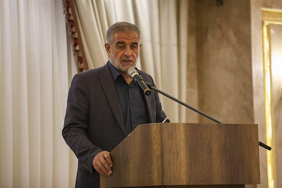 تعریف مسیر توسعه استان یزد بر پایه صنایع دانش بنیان