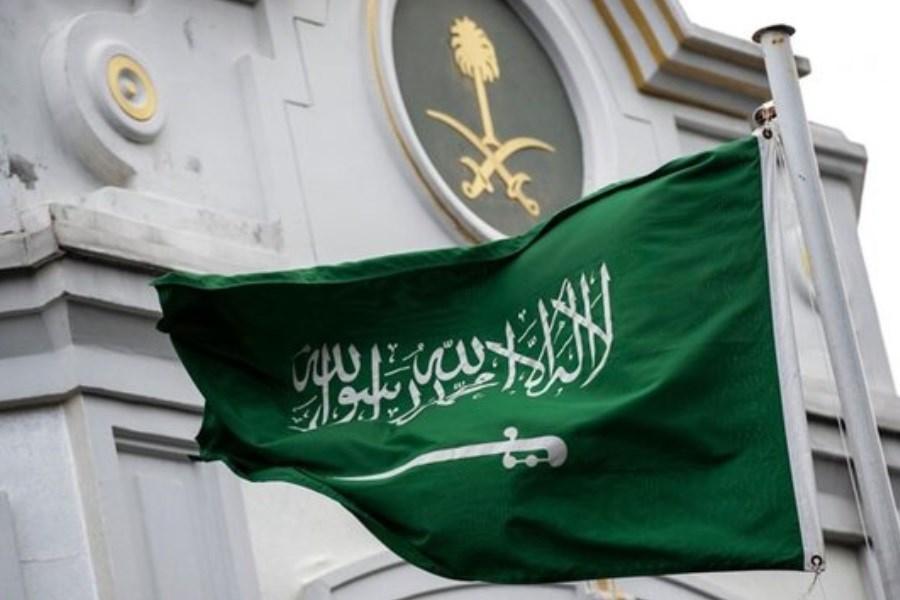 نرخ تورم بزرگ ترین اقتصاد عرب از ۶ درصد عبور کرد