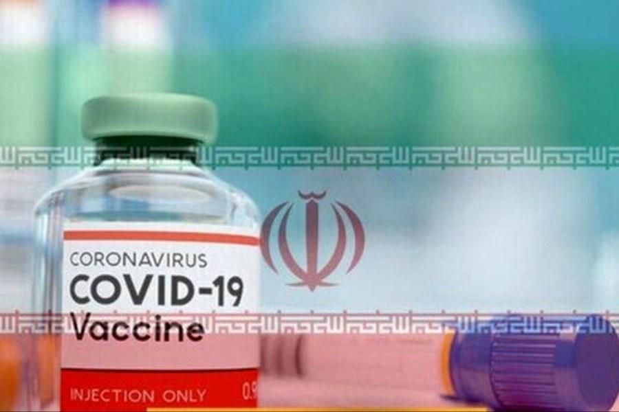 آغاز تزریق دوز دوم واکسن کرونا در آذربایجان شرقی