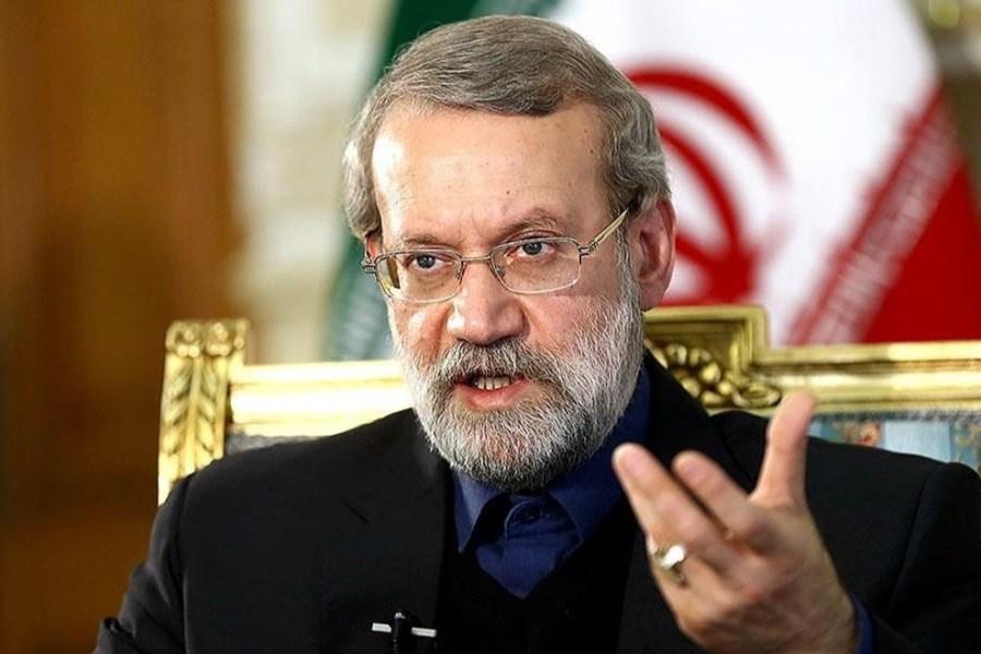 آیا مشکلات خوزستان با غمگساری حل میشود؟