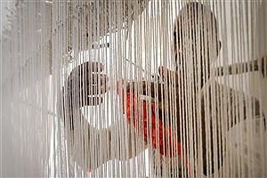 تصویر  زیلوبافی، هنری از دل تاریخ