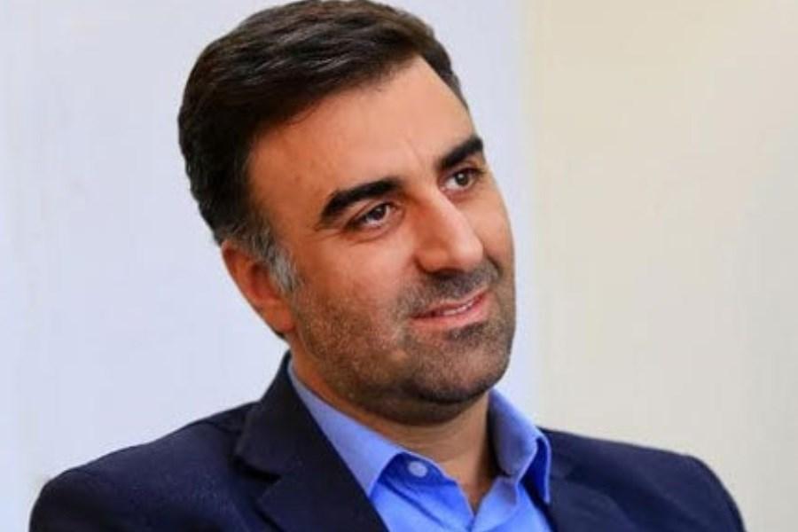 توضیحات داروغهزاده درباره ممیزیهای سختگیرانه سینمای ایران