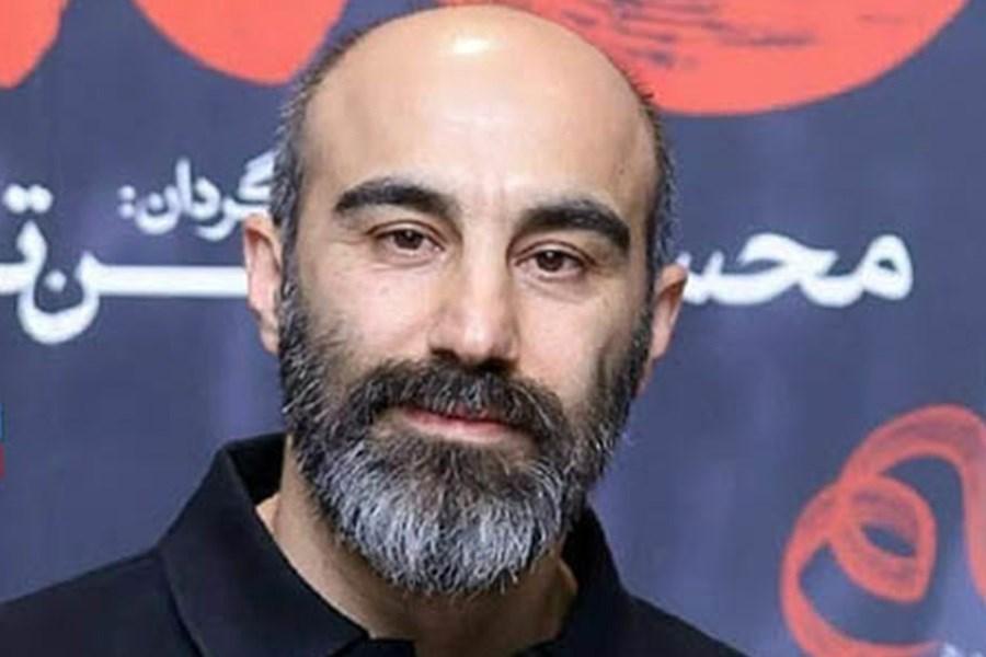 واکنش محسن تنابنده به جایزه گرفتن فرهادی در جشنواره کن +عکس