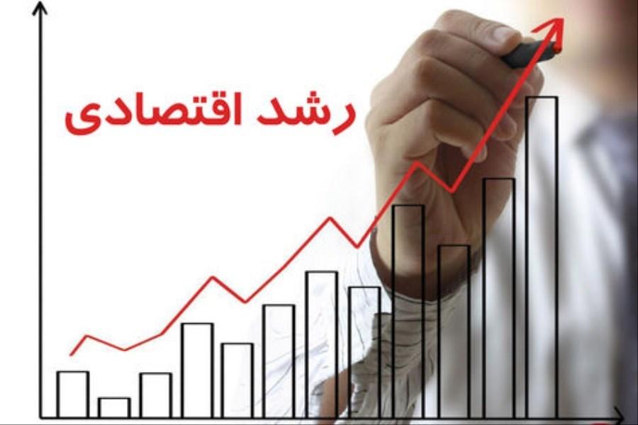 رشد تولید ناخالص داخلی ایران با نفت 3.6 درصد افزایش یافت