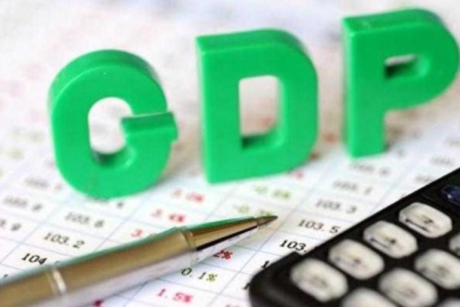 رشد اقتصادی کشور در فصل چهارم سال 1399 به عدد 7.7 درصد رسید