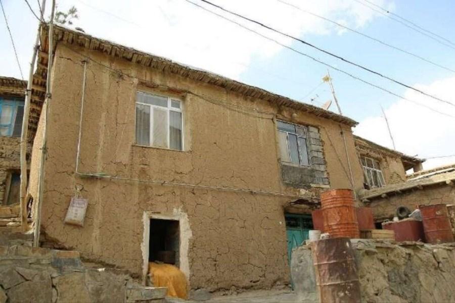 ۹ هزار خانوار کردستانی از گاز طبیعی بهرهمند میشوند