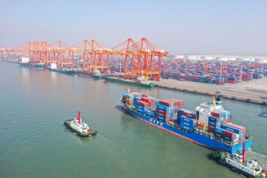 احتمال یک بحران کشتیرانی دیگر در جهان وجود دارد