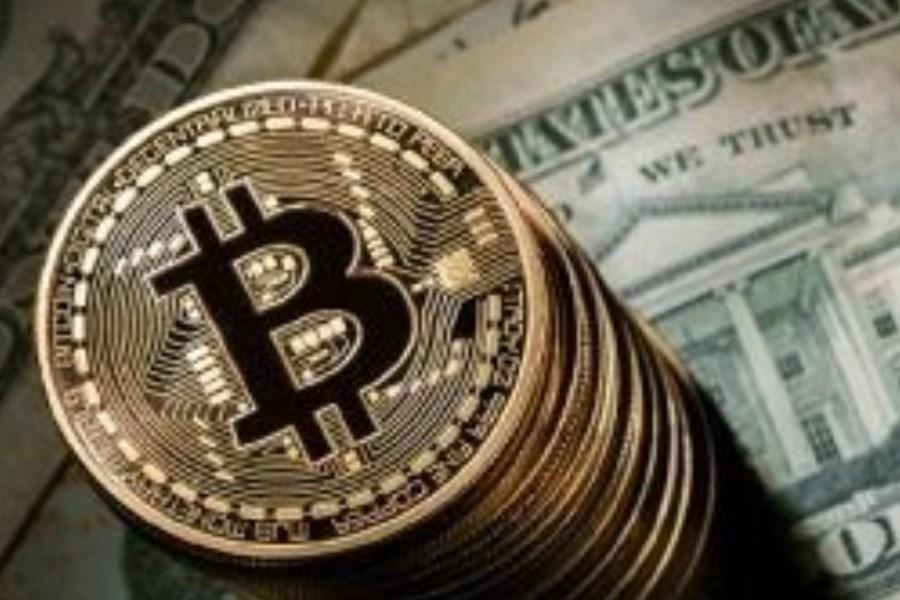 تصویر امنیت رمز ارزها را جدی بگیرید